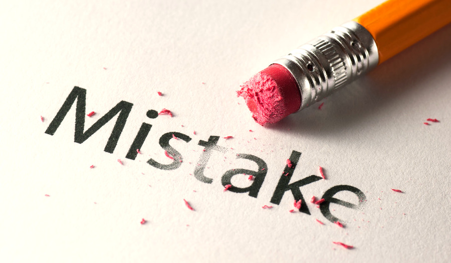 Learn Client Relationship and Avoid these Mistakes